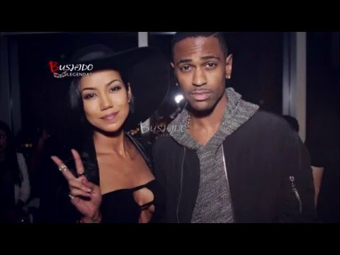 Big Sean feat. Jhené Aiko - I Know...