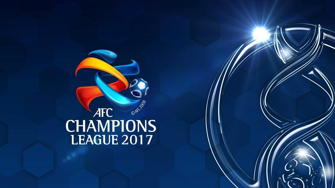 asian champions league - photo #16