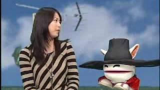 saku saku DVD Ver5.0 「御題の復習」 新星堂ver. コメント第1弾です。 ...