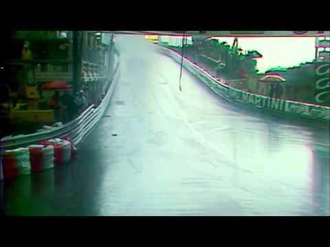 Legends Of F1 - Ayrton Senna SkySportsF1HD *Senna Week* Part 1/3