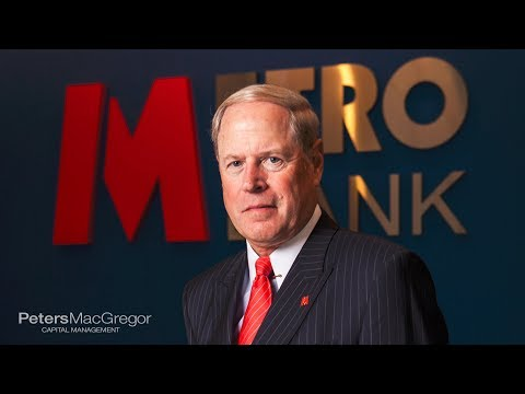 A look at Metro Bank and the UK banking industry