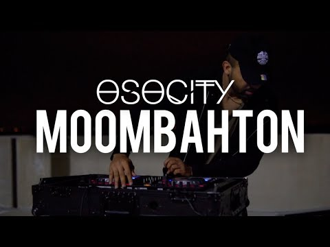 Moombahton Mix 2018 | The Best of...