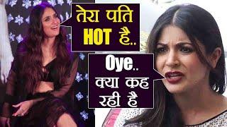Kareena Kapoor Khan finds Virat Kohli HOT, WHAT Anushka Sharma has to say! | FilmiBeat