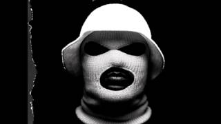 ScHoolboy Q   Break The Bank prod  Alchemist FULL SONG