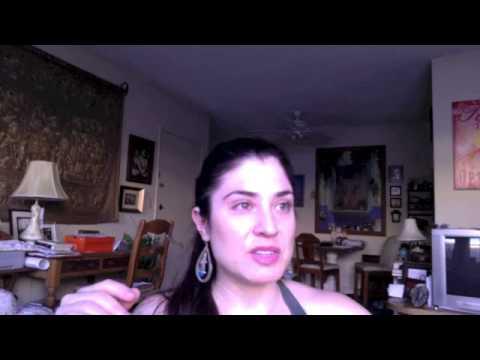 Видео Essay on manifest destiny