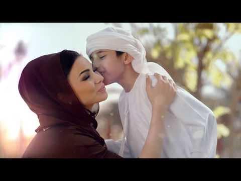 The National Day Song from Etisalat - إهداء اتصالات لشعب الإمارات في اليوم الوطني