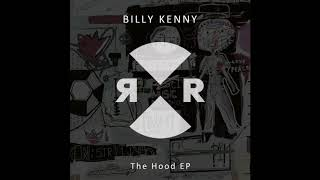 Billy Kenny - The Hood Girl