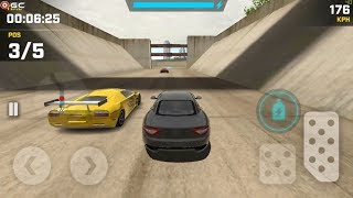 Race Max / Sports Car Racing Games / Android Gameplay FHD #15