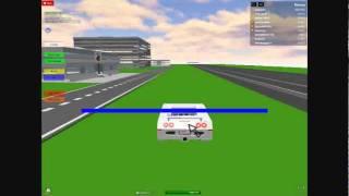 Roblox DriveBlox Unlimited VIP Bugatti Veyron