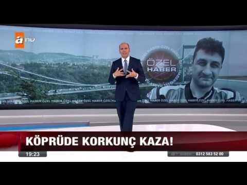 ALTIN ELBİSELİ ADAM KAZA GÖRÜNTÜLERİ!!![Seni Unutmayacağız EFSANE]