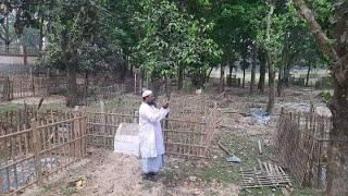 কবরের অবস্থা আব্দুর রাজ্জাক বিন ইউসুফ Jumar Khutba Koborer Obosta by Abdur Razzak bin Yousuf Bangla