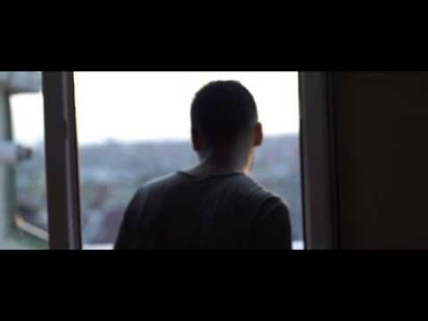 Ados - Kamber Feat. Da Poet (Katarsis 2012) Video Klip