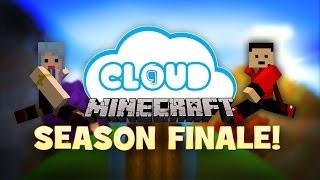 """SEASON FINALE, GOOD TIMES"" Cloud 9 - S2 Ep. 100"