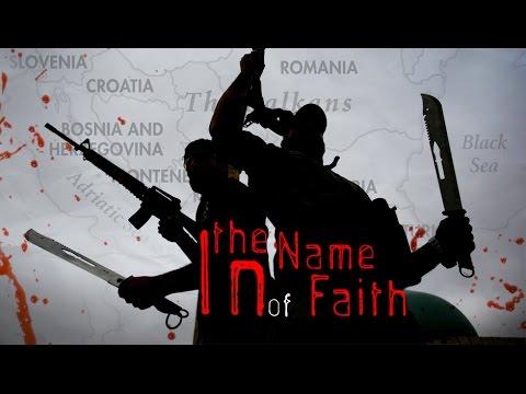 In the Name of Faith - Documentary