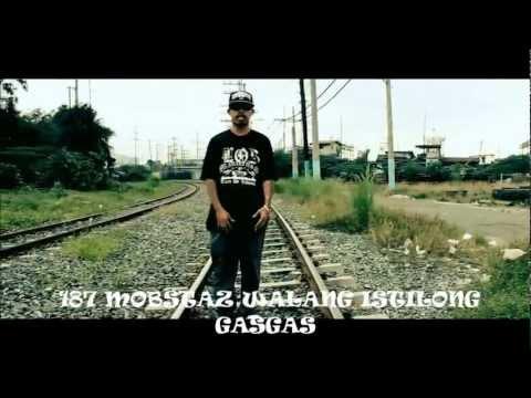 We Dont Die We Multiply (WDDWM) - 187 MOBSTAZ MUSIC VIDEO W/ Lyrics