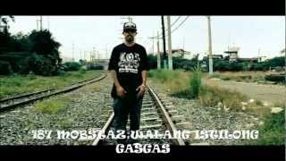 Repeat youtube video We Dont Die We Multiply (WDDWM) - 187 MOBSTAZ MUSIC VIDEO W/ Lyrics