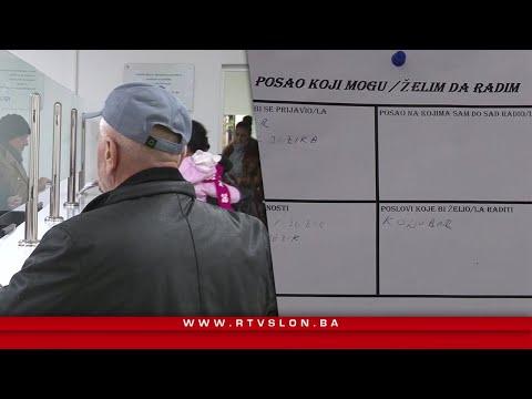Produžen Javni poziv po Programu poticanja zapošljavanja u TK - 16.01.2020