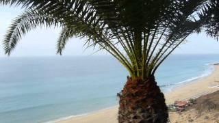 Вид на океан как в рекламе Bounty)))(Фуертевентура. 15 мая 2011., 2013-02-19T08:46:06.000Z)
