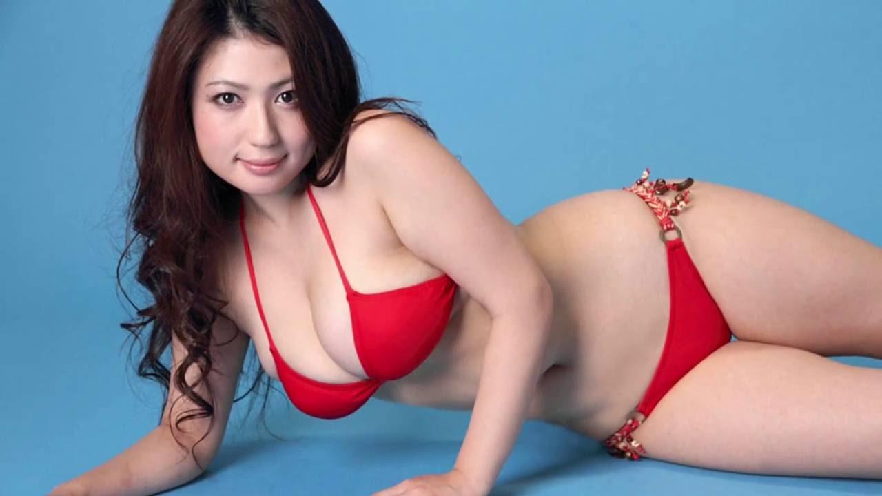 Sexy lady video
