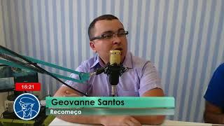 170818 - Programa Espiritismo e Você  © TV Chico Xavier