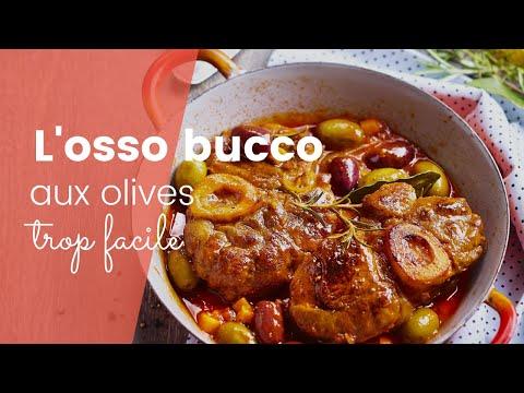 l'osso-bucco-aux-olives-version-facile-!