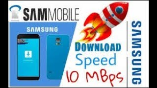 How To Download Samsung Official Stock Firmware With Direct