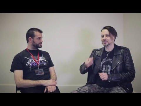 Interview avec Guillaume Pille de Two Notes Audio Engineering