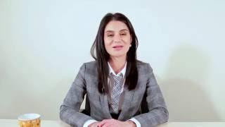видео Роль финансов в деятельности организации