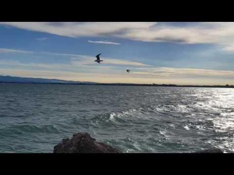 Италия. Озеро Гарда - необыкновенно красивое озеро. www.gardastar.ru