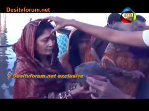 Manoj Tiwari on Chath: Bahangi Lachkat jaaye