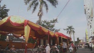 Gambar cover Halal Bihalal Choyang Samarinda