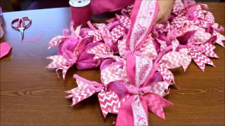 Support Ribbon Pink Mp3