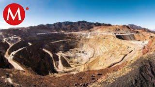 Minas de litio con mayor potencial del mundo, Luis Vera
