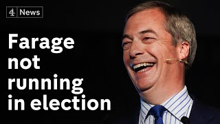 brexit-party-leader-nigel-farage-will-not-stand-for-election