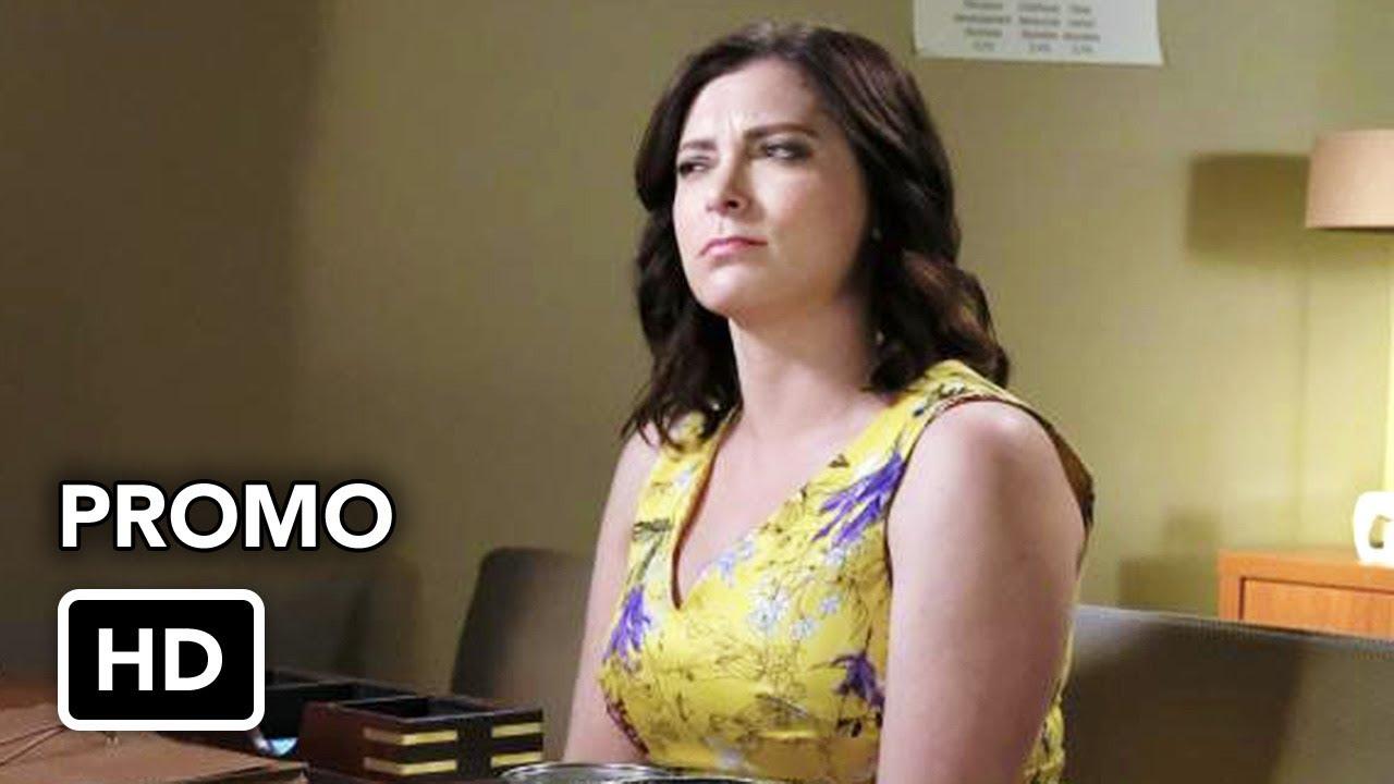 "Download Crazy Ex-Girlfriend 3x06 Promo ""Josh is Irrelevant"" (HD)"