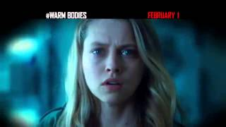 WARM BODIES - Trailer #2.
