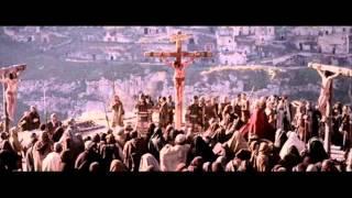 SKAC zbor:   RECI MI ISUSE