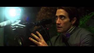 Nightcrawler - Home Invasion Scene (HD)