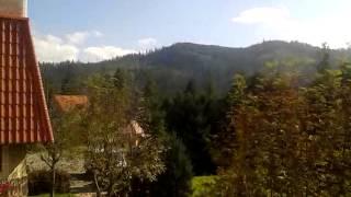 Slavske(, 2014-09-22T15:19:39.000Z)