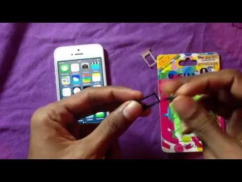 how-to-r-sim-unlock-for-ios-8.0.2/8.1./8.1.2-iphone-4s/5/5c/5s/6/6+