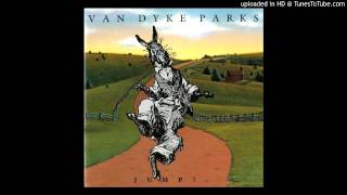 Watch Van Dyke Parks Many A Mile To Go video