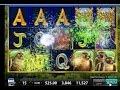 High5Games - YouTube
