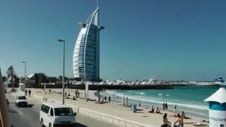 Dubai Burj Khalifa Goldsouk Sheikh Zayed Road Building The Dubai Mall (Shopping Center) Tower