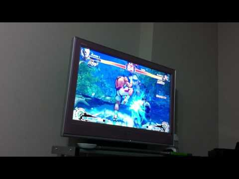 DVC - Loser's Quarterfinals - Eric (RO/SA) vs. Dim (BI)