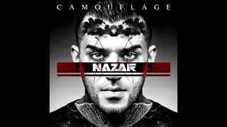 Nazar - Ibrahimovic (Lyrics)