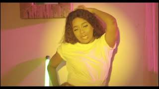 NANDY- YUDA TEASER VIDEO