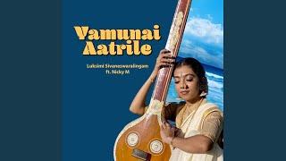 Yamunai Aatrile (feat. Nicky M)