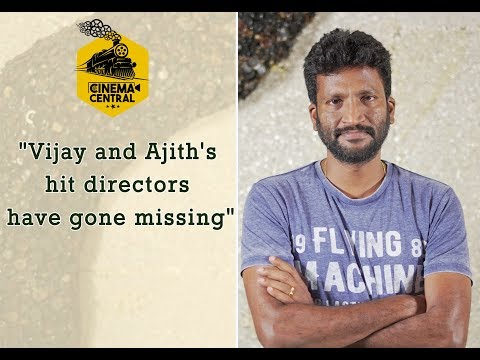Vijay and Ajith's Hit Directors have gone...