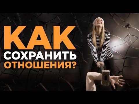 Почему мне должно быть стыдно: история девушки, которая заставила Казахстан задуматься