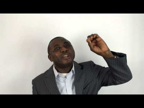 Best International Motivational Speaking in Africa Stanley Agwu(Mr Bombastic)